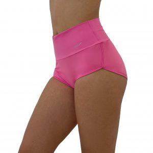 shorts-hot-pant-rosa